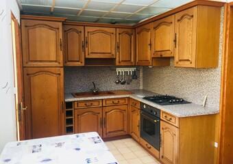 Vente Maison 4 pièces 77m² Gravelines (59820) - Photo 1
