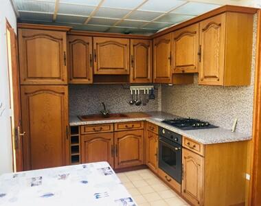 Vente Maison 4 pièces 77m² Gravelines (59820) - photo