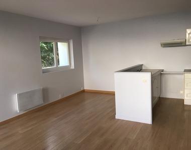 Vente Appartement 3 pièces 59m² 64990 - photo