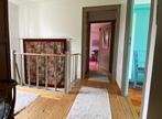 Vente Maison 8 pièces 192m² Oye-Plage (62215) - Photo 12