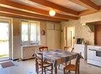 Sale House 6 rooms 150m² Franchevelle (70200) - Photo 2
