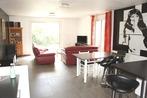 Sale House 8 rooms 156m² Saint-Égrève (38120) - Photo 4