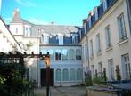 Vente Appartement 2 pièces 42m² Orléans (45000) - Photo 4