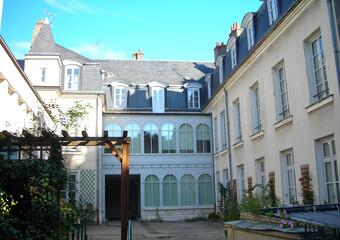 Location Appartement 6 pièces 260m² Orléans (45000) - Photo 1
