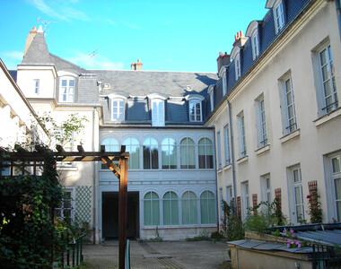Location Appartement 6 pièces 260m² Orléans (45000) - photo