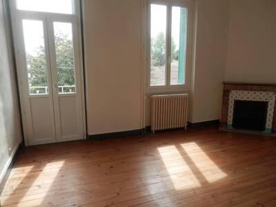 Location Maison 6 pièces 137m² Dax (40100) - Photo 9