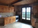 Sale House 5 rooms 116m² Beaurainville (62990) - Photo 3