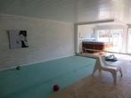 Vente Maison 7 pièces 300m² Tritteling (57385) - Photo 4