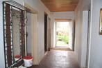 Vente Maison 3 pièces 104m² SECTEUR GIMONT - Photo 3