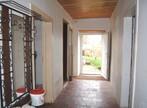 Sale House 3 rooms 104m² SECTEUR GIMONT - Photo 3