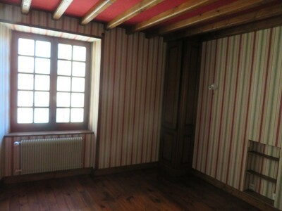 Location Maison 7 pièces 125m² Billom (63160) - Photo 24