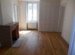 Location Appartement 2 pièces 39m² Amplepuis (69550) - Photo 2