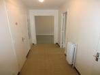 Location Appartement 1 pièce 34m² Goncelin (38570) - Photo 6
