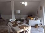 Renting Apartment 2 rooms 40m² Oberhoffen-sur-Moder (67240) - Photo 3
