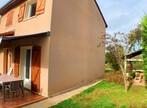Vente Maison 5 pièces 107m² Ouches (42155) - Photo 38
