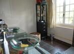 Vente Maison 240m² Proche Bacqueville en Caux - Photo 32