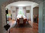 Vente Maison 13 pièces 320m² La Bâtie-Rolland (26160) - Photo 11