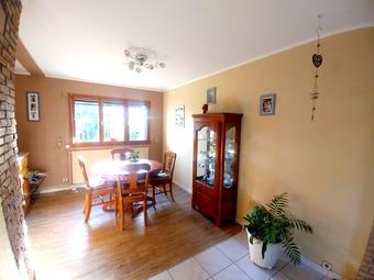 Vente Maison 5 pièces 92m² Saint-Nicolas (62223) - Photo 1