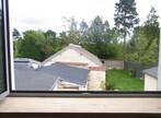 Vente Maison 6 pièces 180m² Aumont-en-Halatte (60300) - Photo 17