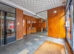 Sale Apartment 3 rooms 87m² Grenoble (38000) - Photo 2
