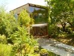 Sale House 9 rooms 165m² Joyeuse (07260) - Photo 41