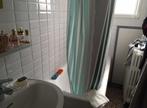 Vente Appartement 3 pièces 61m² Le Havre (76600) - Photo 5