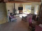 Vente Maison 5 pièces 144m² Bellerive-sur-Allier (03700) - Photo 9