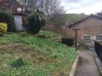Location Maison 7 pièces 169m² Pont-Trambouze (69240) - Photo 8