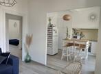 Location Appartement 3 pièces 56m² Bages (66670) - Photo 28