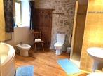 Vente Maison 7 pièces 210m² Saint-Agnan-en-Vercors (26420) - Photo 7