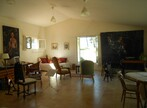 Sale House 6 rooms 220m² Grambois (84240) - Photo 16