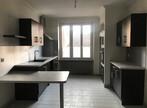 Renting House 5 rooms 147m² Saint-Sauveur (70300) - Photo 3