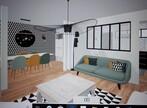Vente Maison 4 pièces 82m² Mouguerre (64990) - Photo 7