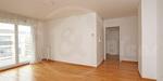 Vente Appartement 3 pièces 59m² Vélizy-Villacoublay (78140) - Photo 2