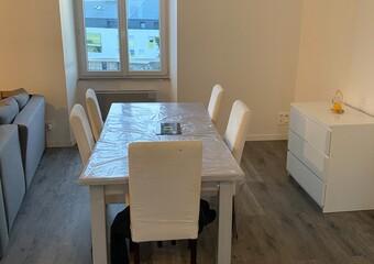 Location Appartement 2 pièces 55m² Savenay (44260) - Photo 1