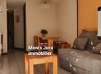 Vente Appartement 2 pièces 24m² Lélex (01410) - Photo 3