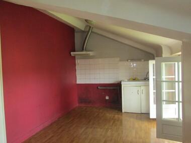 Vente Appartement 2 pièces 54m² Cambo-les-Bains (64250) - photo