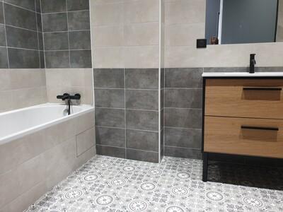 Vente Appartement 3 pièces 86m² Pau (64000) - Photo 7