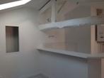 Location Appartement 3 pièces 77m² Vienne (38200) - Photo 3