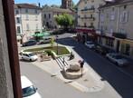 Vente Maison 5 pièces 112m² Saint-Jean-en-Royans (26190) - Photo 12