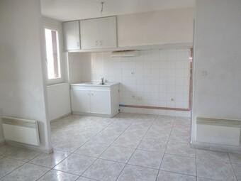 Vente Appartement 3 pièces 50m² Saint-Laurent-de-la-Salanque (66250) - photo