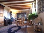 Vente Maison 10 pièces 166m² Arraincourt (57380) - Photo 4