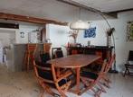 Vente Maison 6 pièces 330m² Gannat (03800) - Photo 5