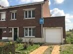 Vente Maison 105m² Merville (59660) - Photo 1