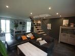 Vente Maison Lestrem (62136) - Photo 1