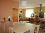 Sale House 6 rooms 210m² SECTEUR SAMATAN-LOMBEZ - Photo 8
