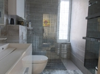 Vente Appartement 3 pièces 75m² Chalon-sur-Saône (71100) - Photo 6