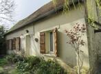 Location Maison 4 pièces 77m² Caillouet-Orgeville (27120) - Photo 1