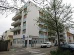 Location Appartement 5 pièces 76m² Grenoble (38000) - Photo 9