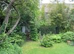 Vente Maison 210m² Gravelines (59820) - Photo 5